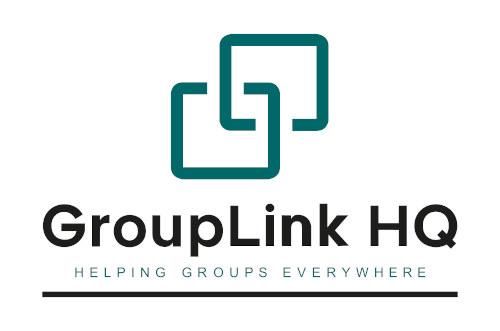 GroupLink_HQ_logo_Original